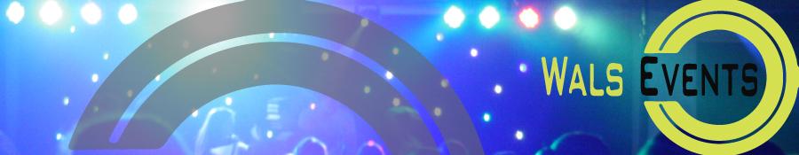 Wals Events - Geluid huren, licht huren, truss huren, beamer huren, audiovisuele diensten, beurs stand, product presentatie zoals in Soest, Hilversum, Amersfoort, Baarn, Eemnes, Utrecht, Amsterdam, Harderwijk, Zwolle, Bussum, Naarden, Huizen, Maarssen